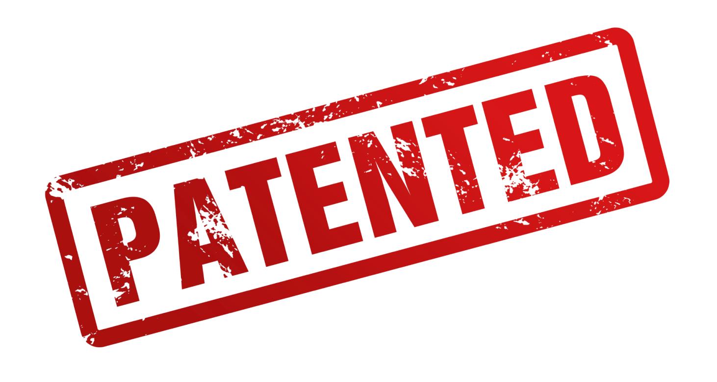 Patent Granted For Skeleton Imaging