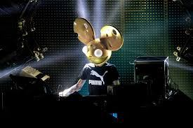 House Music DJ Deadmau5 vs Cat Clothing & Accessories Retailer in Trade Mark Lawsuit over Meowington Name