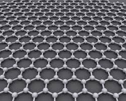 Latest Graphene Development Transforms Seawater into Safe Drinking Water - Dawn Ellmore