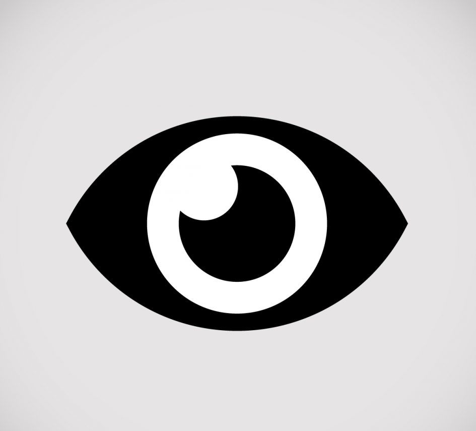 Dawn Ellmore - Microsoft Patents Advanced Eye Scanning Security System