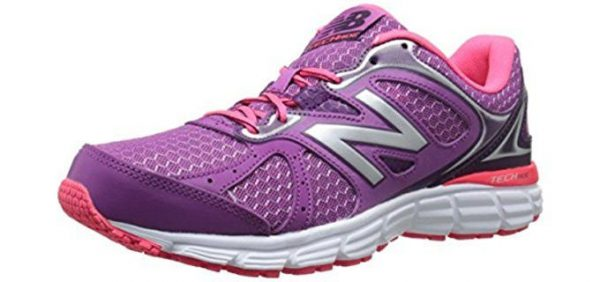 Dawn Ellmore - New Balance Wins China IP Lawsuit