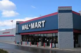 Dawn Ellmore - Walmart granted patent will track when products are low and reorder them for you