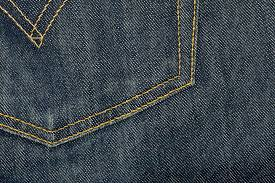 Dawn ellmore - Nike Granted Denim Clothing Patent