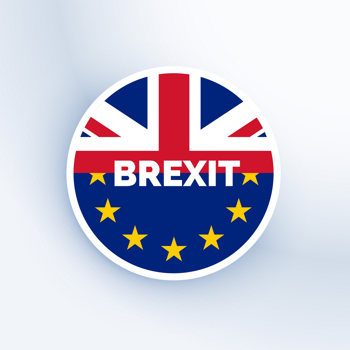 Brexit Negotiations will Begin on 19 June 2017