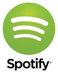 Dawn Ellmore - Spotify Settle Copyright Lawsuits