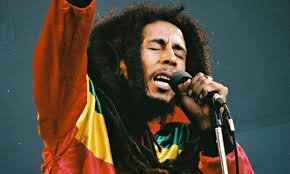 Dawn Ellmore - US Court Awards Bob Marley Estate $2.4 Million in Trade Mark Decision