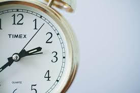 More Information on Unified Patent Court Delay - Dawn Ellmore