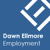 Dawn Ellmore Employment logo