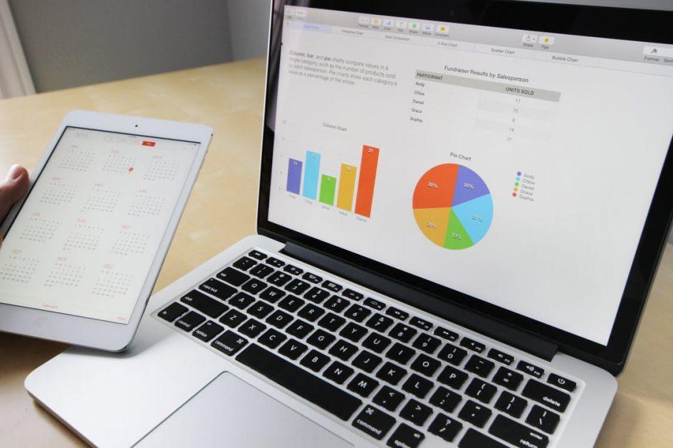 IP Data Management from - Dawn Ellmore Employment
