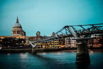 dawn ellmore london bridge