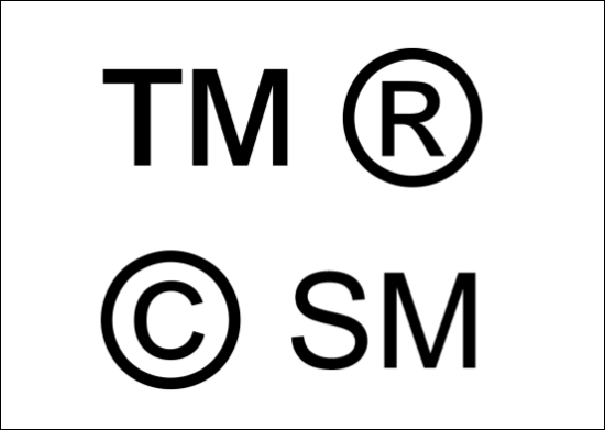 The Unauthorized Use of Trade Marks in Website Meta Data Risks Infringement - Dawn Ellmore