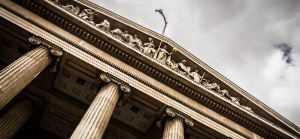Dawn ellmore employment court
