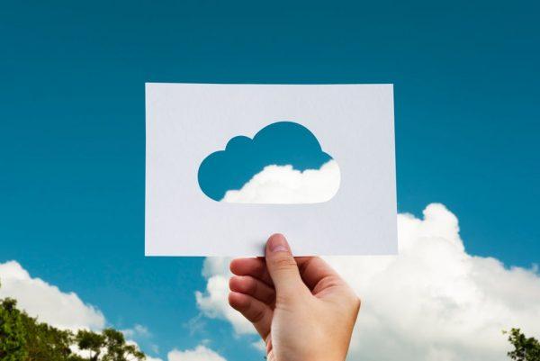 Dawn Ellmore, Dawn, Ellmore, Dawn Ellmore Employment, Recruitment, IP, Cloud, Databases