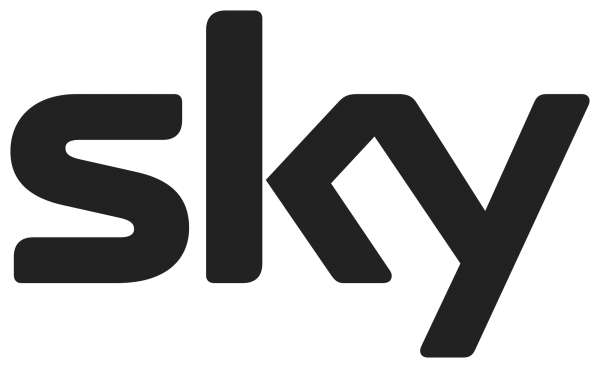 Dawn Ellmore Employment Sky logo