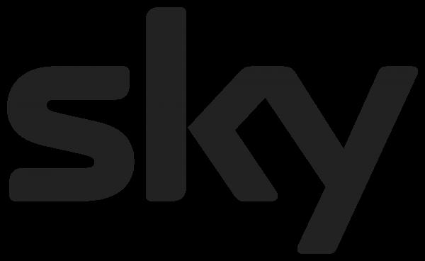 Dawn Ellmore Employment Sky logo