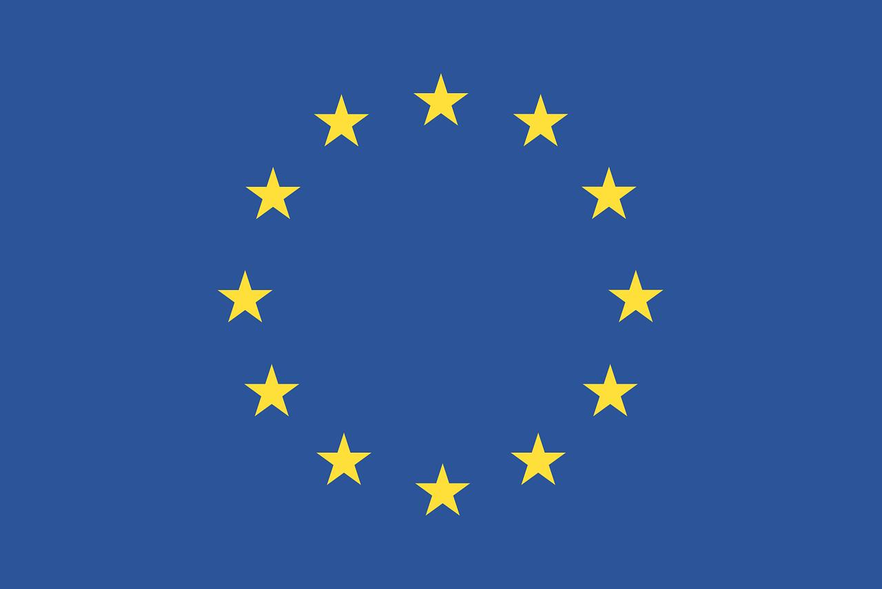INTA agrees five Brexit principles