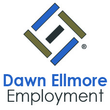 Dawn Ellmore Employment's Blog