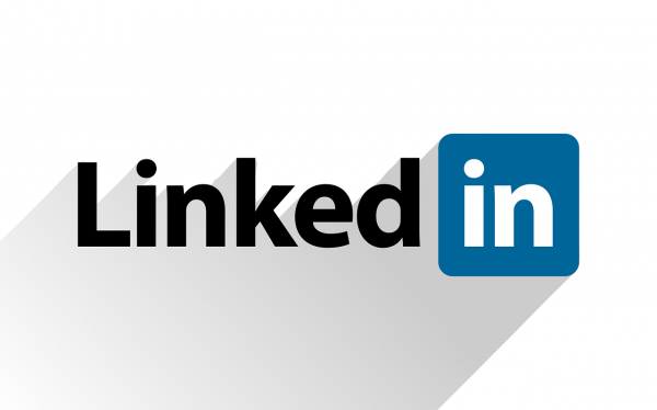 Dawn Ellmore Linkedin round-up April 2018