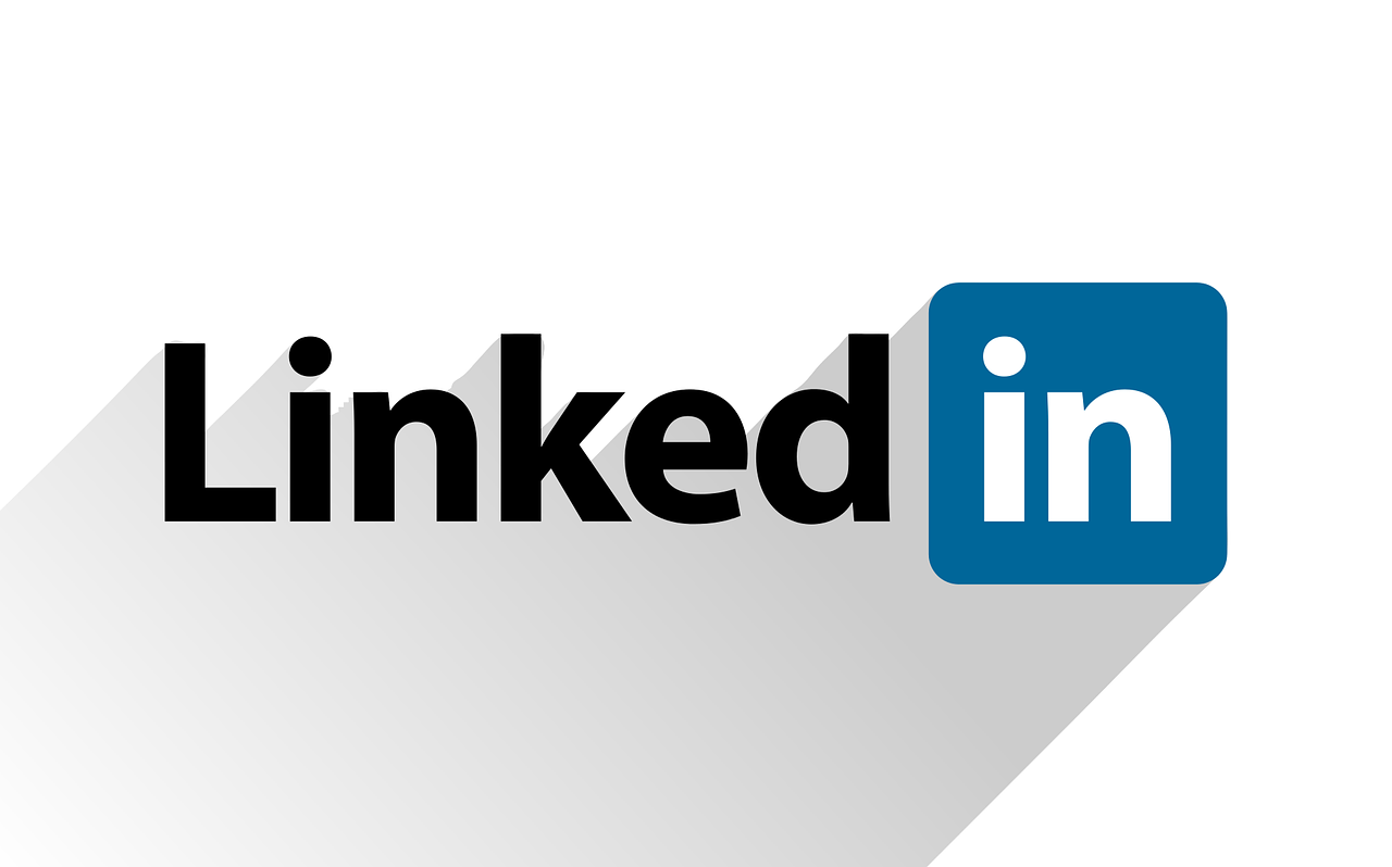 Dawn Ellmore – LinkedIn Round up: April 2018​
