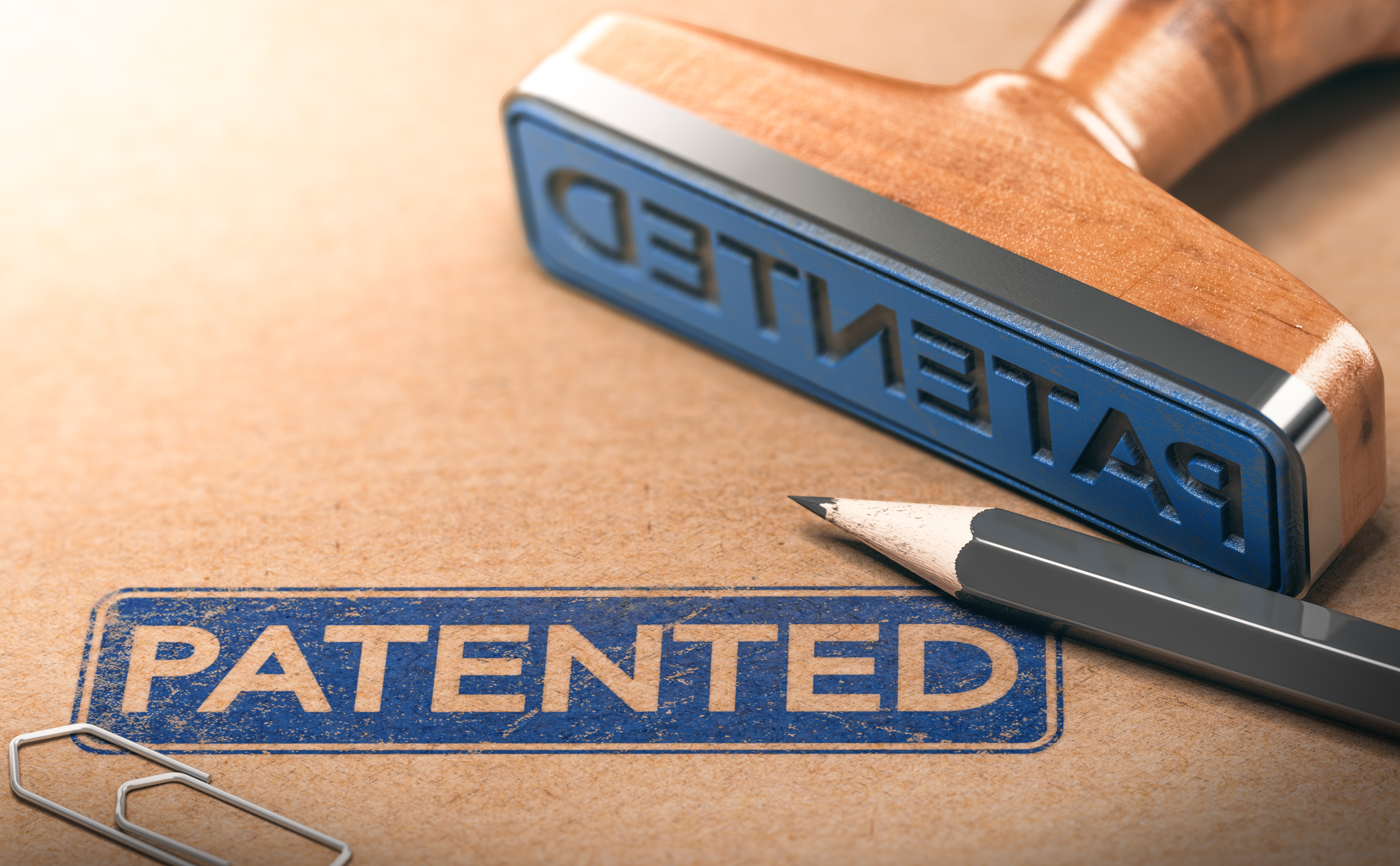 Dawn Ellmore reviews the increase in UK patent applications with the EPO