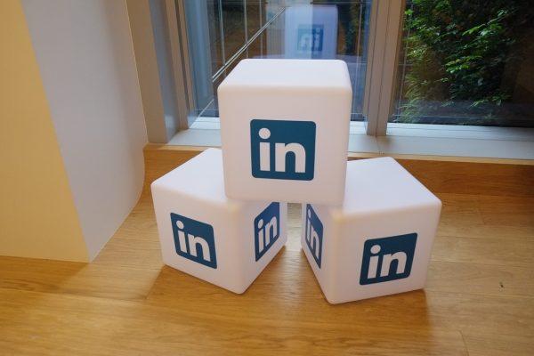 Dawn Ellmore LinkedIn
