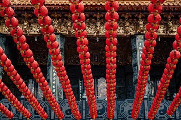 Dawn Ellmore Reviews - China