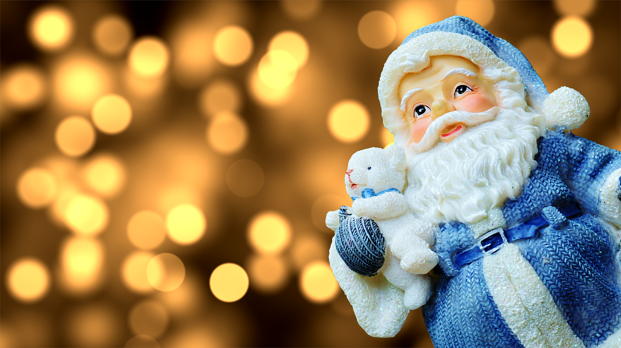 Christmas History In Hindi.A History Of Santa Claus Patents Over The Years Dawn
