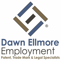Dawn Ellmore Employment - logo 1
