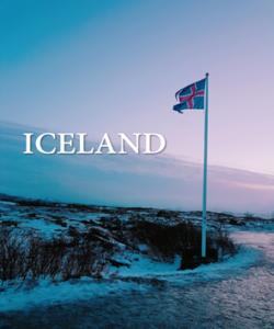 Luke Rehbein Dawn Ellmore Employment-iceland 2-3