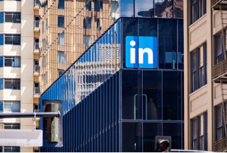 Catch up on global trade mark news from LinkedIn