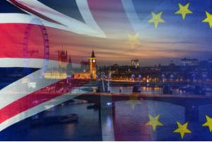 Luke Rehbein - blog 2 - UKIPO Brexit